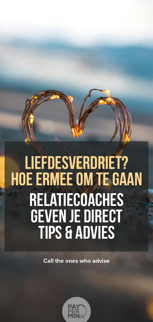 liefdesverdriet-coaches