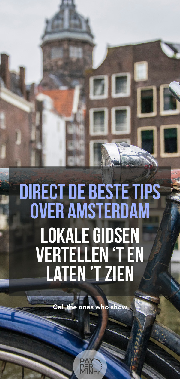 lokale-gidsen-amsterdam