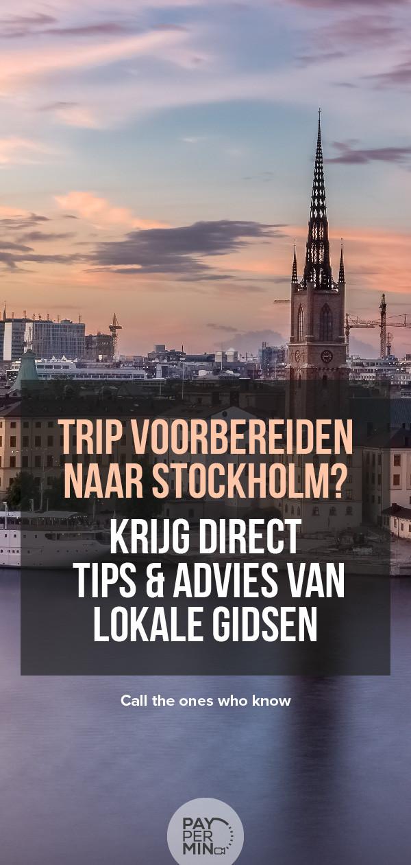 lokale-gidsen-stockholm