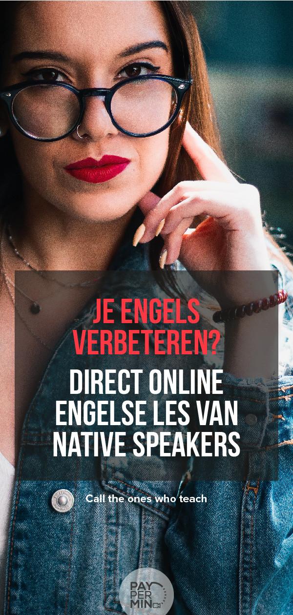 online-engelse-les-native-speaker