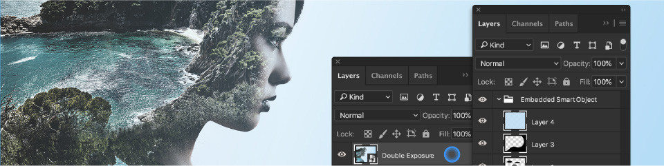 online-photoshop-courses-and-lessons
