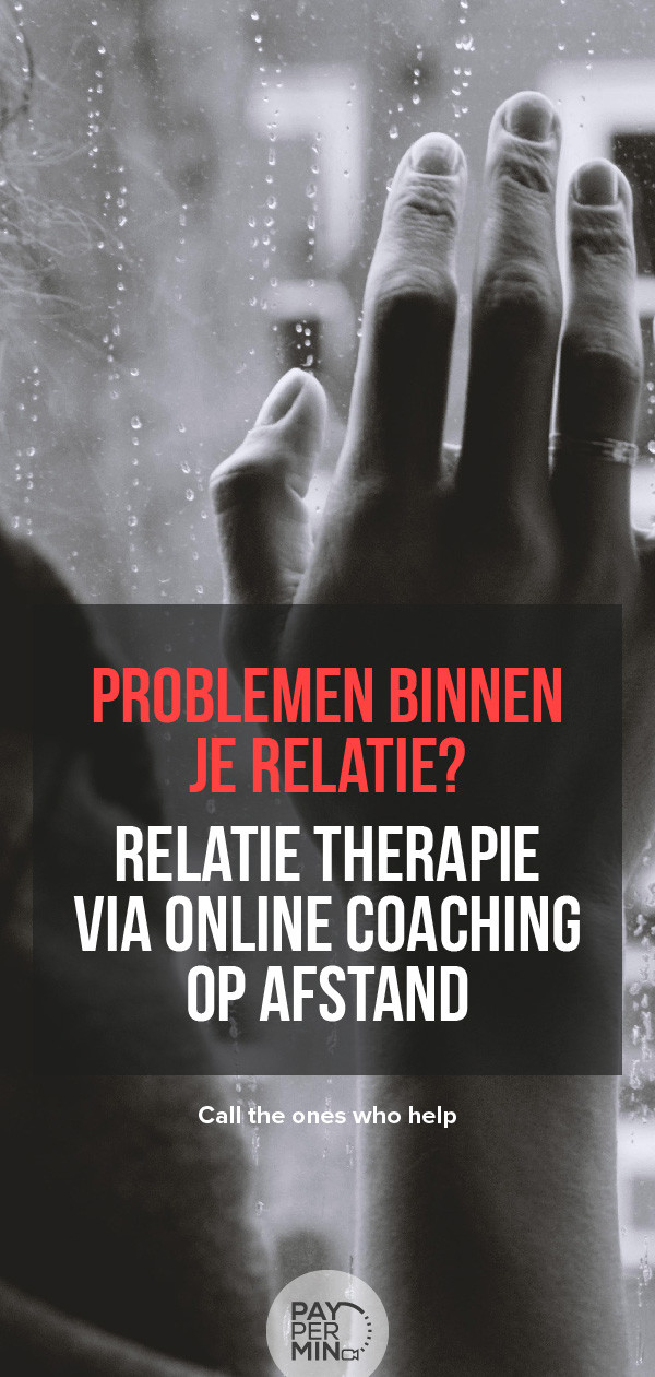relatie-therapie-voor-problemen