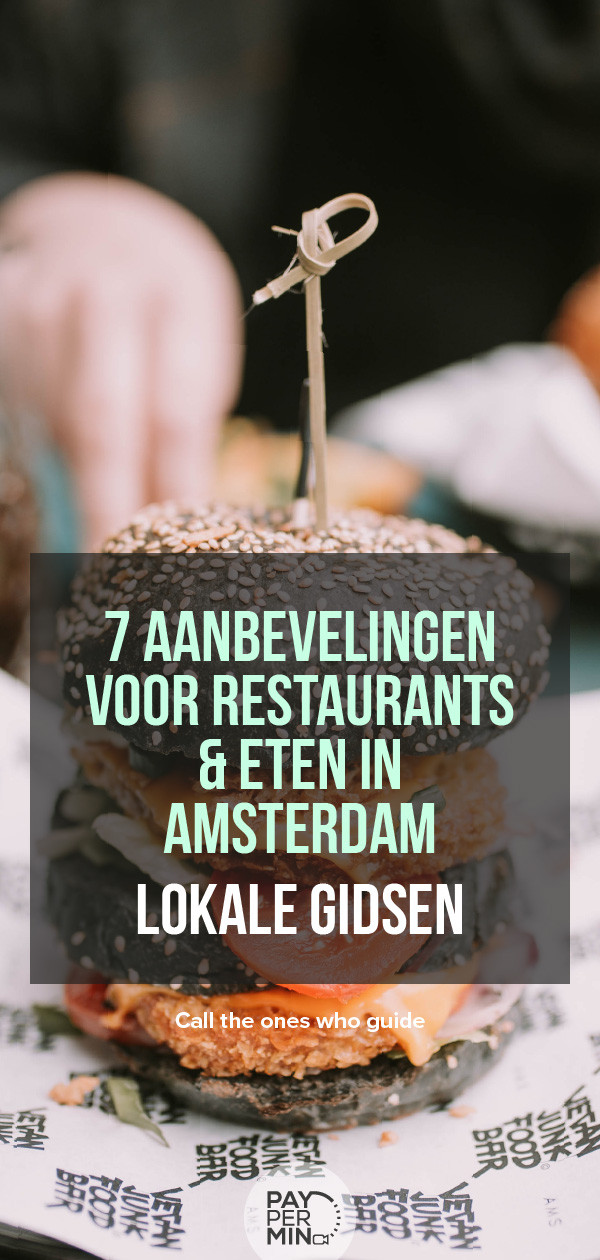 restaurants-en-eten-in-amsterdam