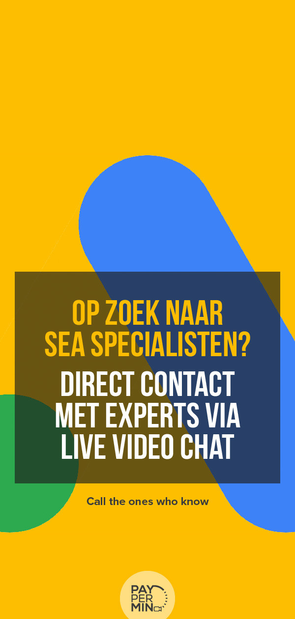 sea-specialisten
