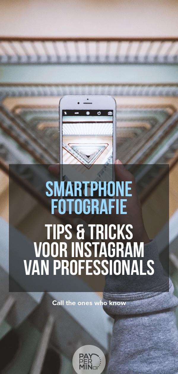 smartphone-fotografen