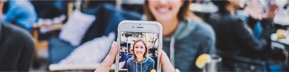 5-common-mistakes-in-smartphone-photography