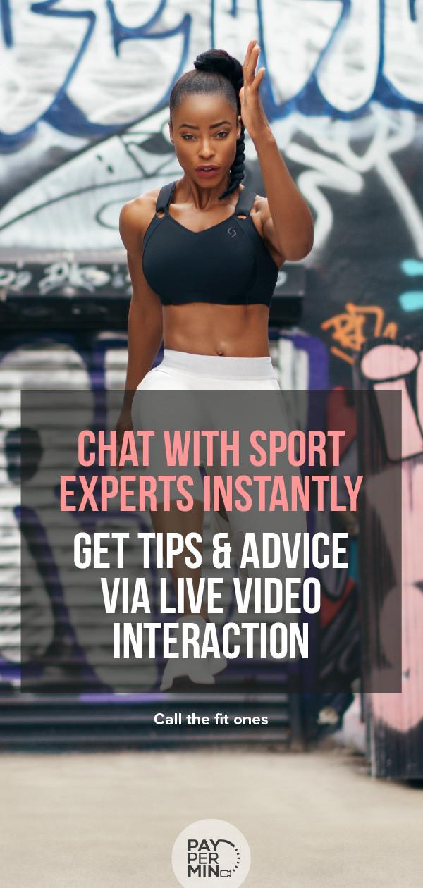 sport-experts