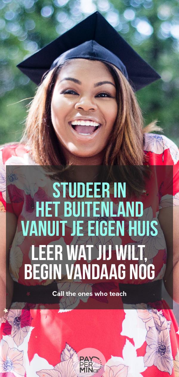 studeren-in-het-buitenland