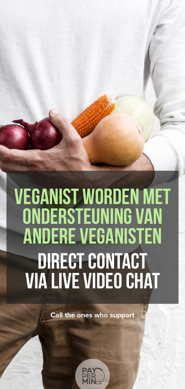 veganisten