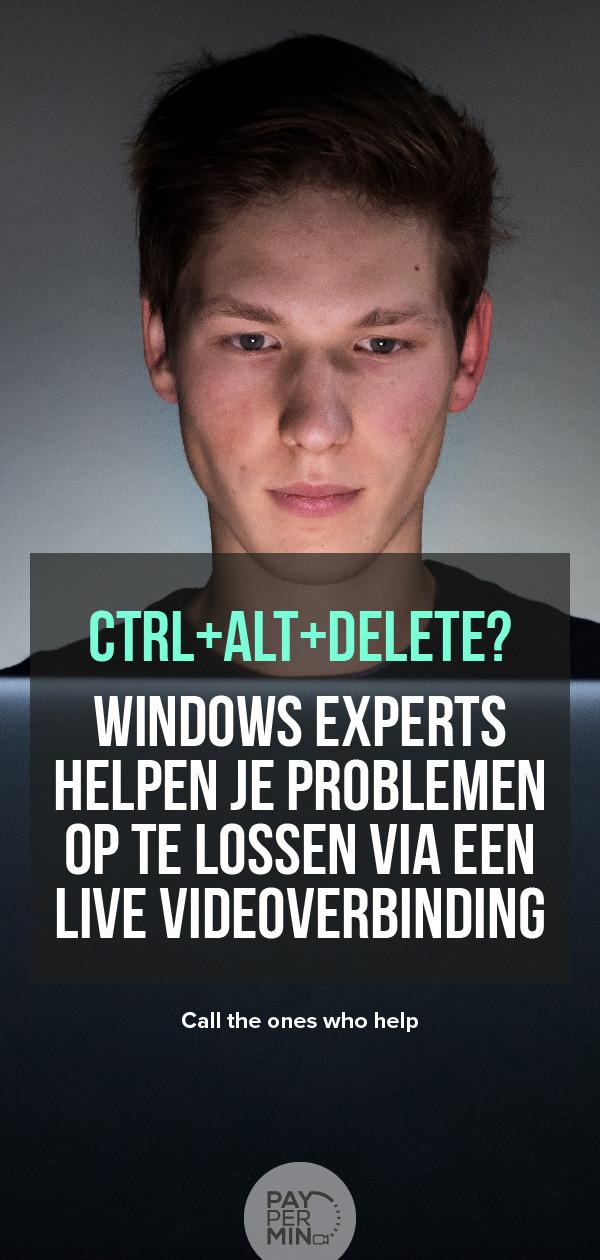 windows-experts