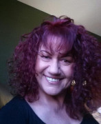 Tracey Jones - Real Estate Referral Agent/Home Stager/Color Consu