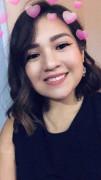 Karla Ortega -