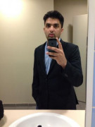 Muhammad Hasan -