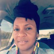 Denisha Williams - Holistic Healer