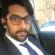 waleed  babar - teacher,abogado