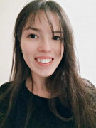 Ekaterina Gorodilova - Business Data Expert