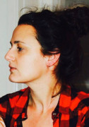 Jessica Numann -