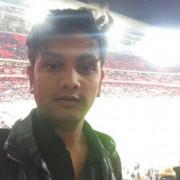Sayam Hussain -