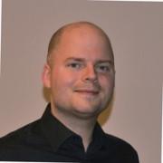 Vincent Kleijn - Being a MyCom Expert