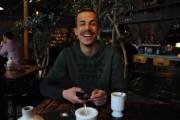 Latif Beqiri -