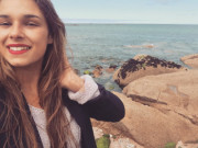 Oyanne Fargues -