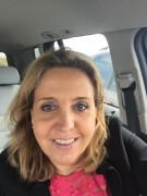 Margot Willems - den Tuinder - CEO happy relations
