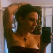 Kimberly Elizabeth Gori -