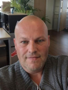 Jurgen Smit - SMB buss. developer