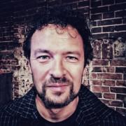 Mark Soekarjo -