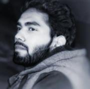 Vivek Vyas - Computer Science