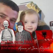 Xhevahir Xhelal Leti -