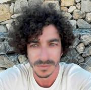 Alvaro Dominguez -