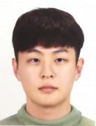 kyoungbae son -