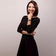 Nastasha Velasco - Marketing.Data.