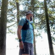 Marco Overduin - Eigenaar, trainer, coach