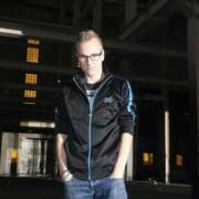Mark Dekker - IT Salesadvisor, Musicproducer & DJ/stageperformer