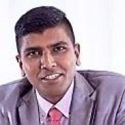 Imran  Syed  -