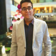 Hari Patel - youtuber