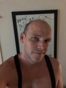 Chris Darnell  - E-Commerce Shop Owner