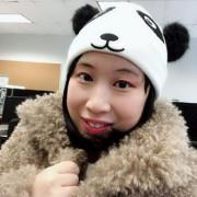 Chloe Wong -