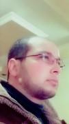Abdelbassit Baaiz -
