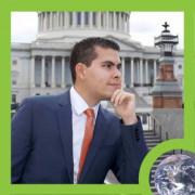 Nestor Bonilla - Tech & social maker