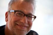 Wassili Zafiris - Coaching, Training, Organisational development