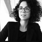 Zita Dusa - Online marketeer, growth advisor