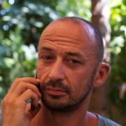 Razvan Bulfinsky -