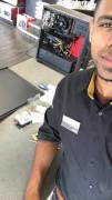 Jeffrey MyCom hulp op afstand - Hardware Engineer