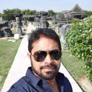 Venky Vishnumolakala -
