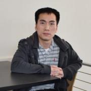 Sang Ngo - Planning and Doing