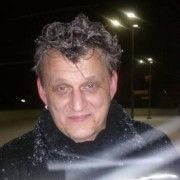 Mario Van Eldijk Bouwens -