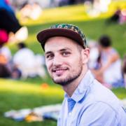 Florian Wilisch -